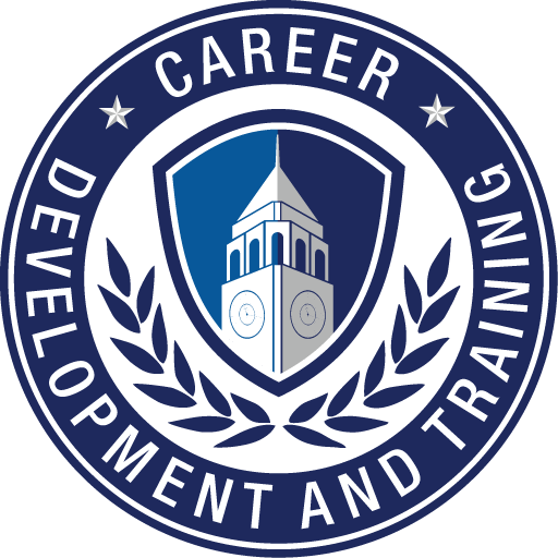 Career Development and Training College