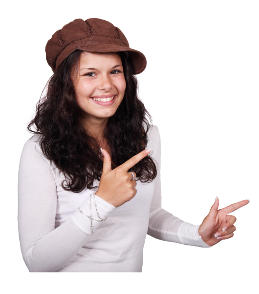 woman-pointing-img-01