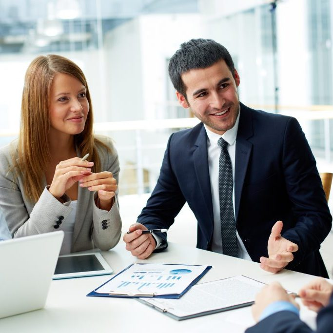 Individual_and_Corporate_Training
