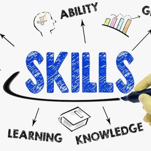 learn-new-skill