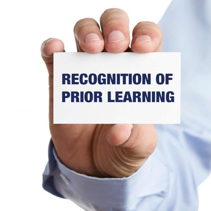 recognition-of-prior-learning-career-development-and-training